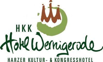 HKK Hotel Wernigerode****