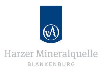 Harzer Mineralquelle Blankenburg GmbH
