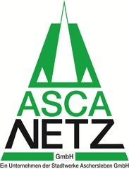 ASCANETZ GmbH