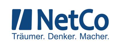 NetCo Professional Services GmbH