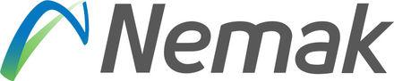 Nemak Wernigerode GmbH