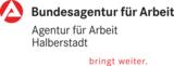 Agentur für Arbeit Halberstadt