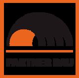 Partner Bau Quedlinburg GmbH