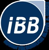 IBB - Institut für berufliche Bildung