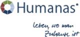 Humanas Pflege GmbH & Co. KG