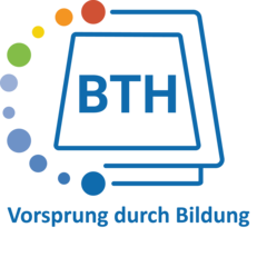 BTH GmbH
