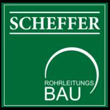 Scheffer Rohrleitungsbau
