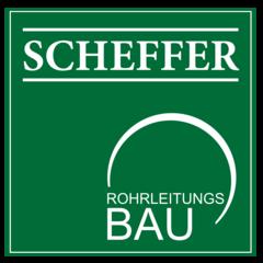 Scheffer Rohrleitungsbau GmbH