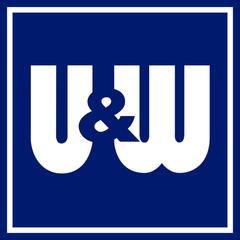 Umwelttechnik und Wasserbau GmbH