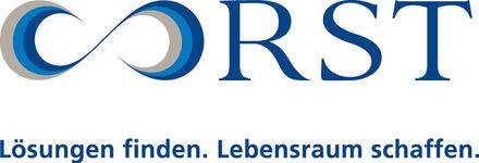 RST Ingenieurbau GmbH