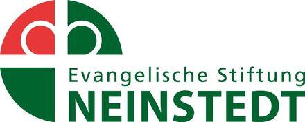 Evangelische Stiftung Neinstedt