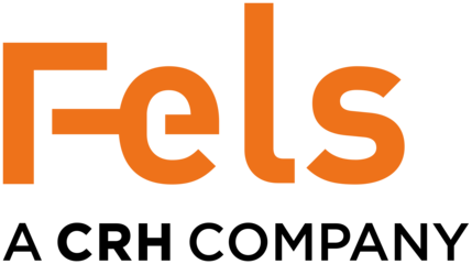 Fels Vertriebs und Service GmbH