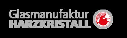 Glasmanufaktur Harzkristall GmbH