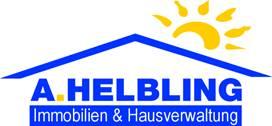 A.Helbling Immobilien & Hausverwaltung