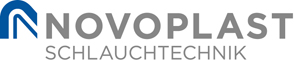 Novoplast Schlauchtechnik GmbH