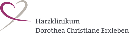 Harzklinikum Dorothea Christiane Erxleben GmbH